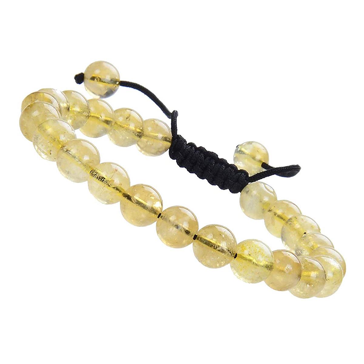 solar-plexus-chakra-bracelet