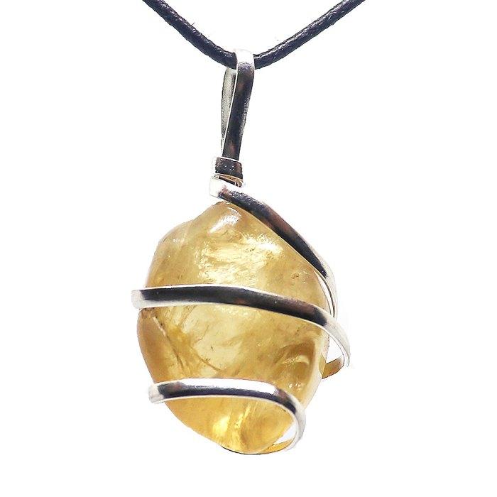 collar-chakra-del-plexo-solar