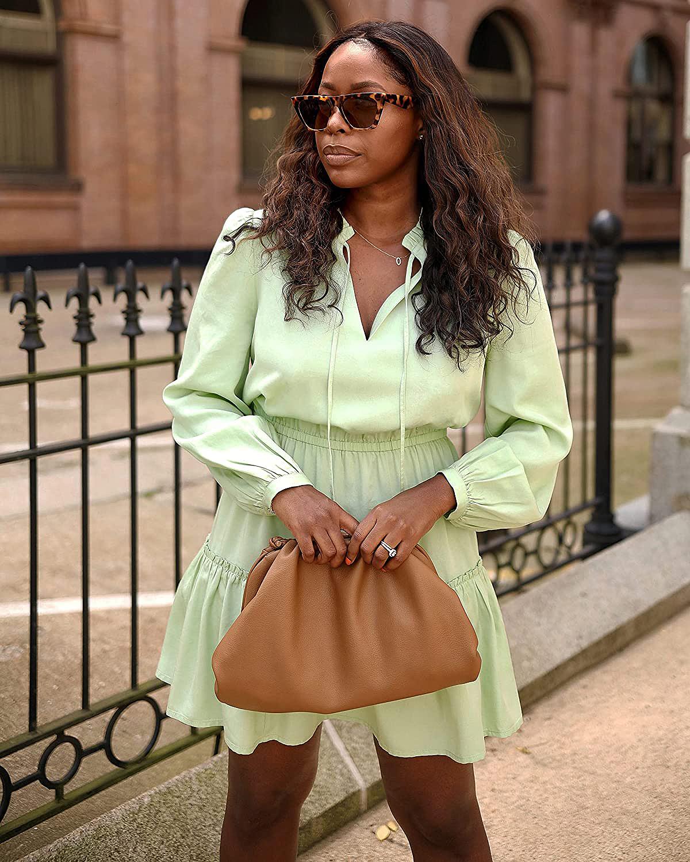 the-drop-smoke-green-dress