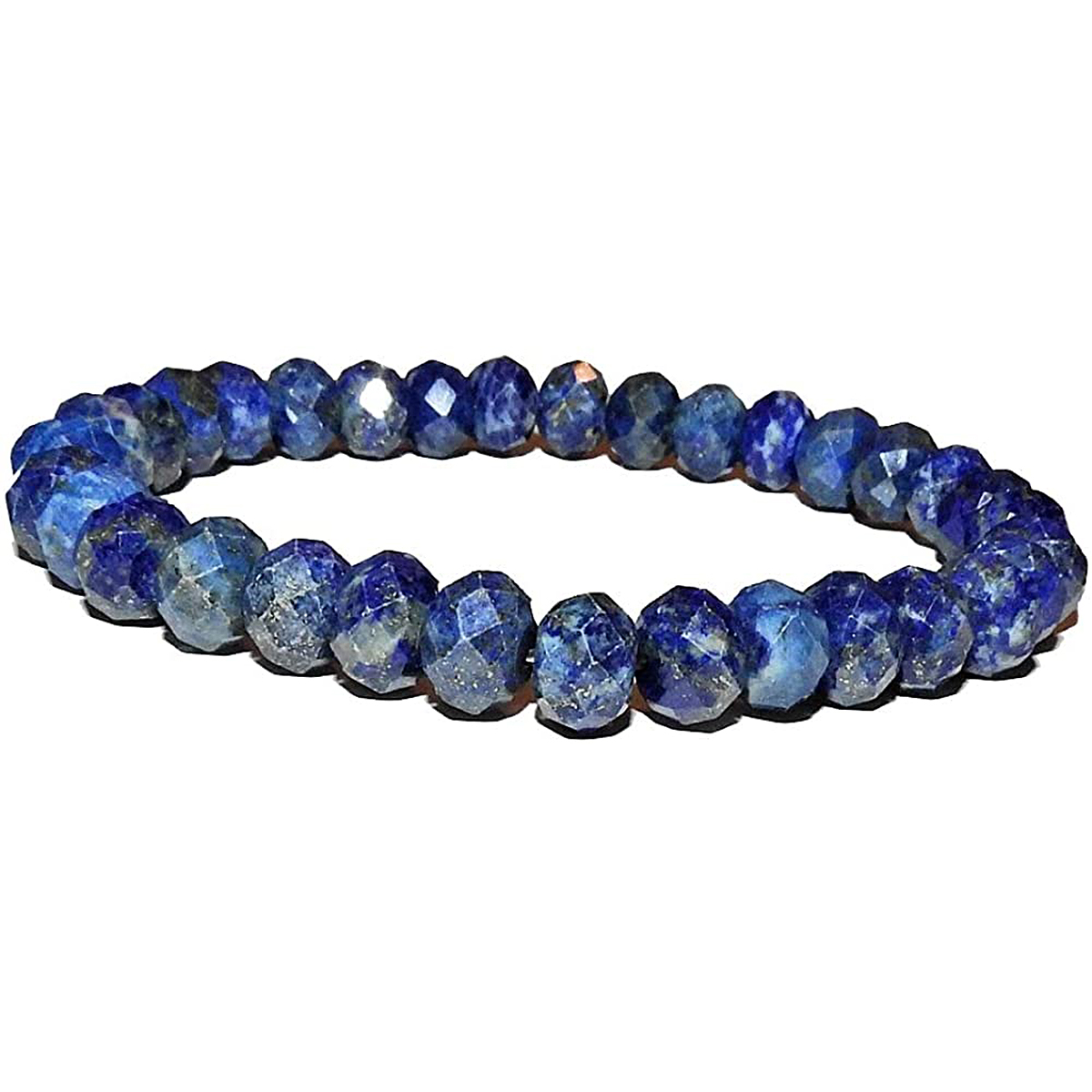 third-eye-chakra-bracelet