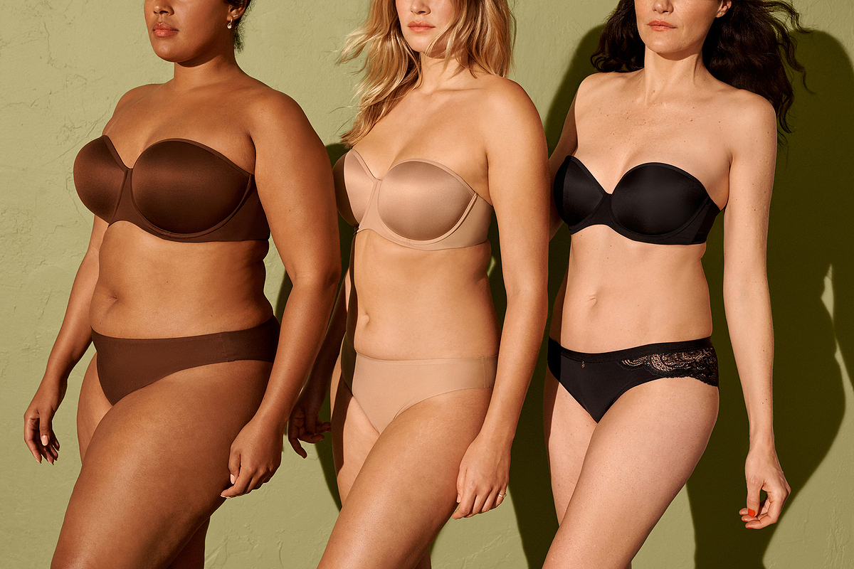 third-love-strapless-bra-colors