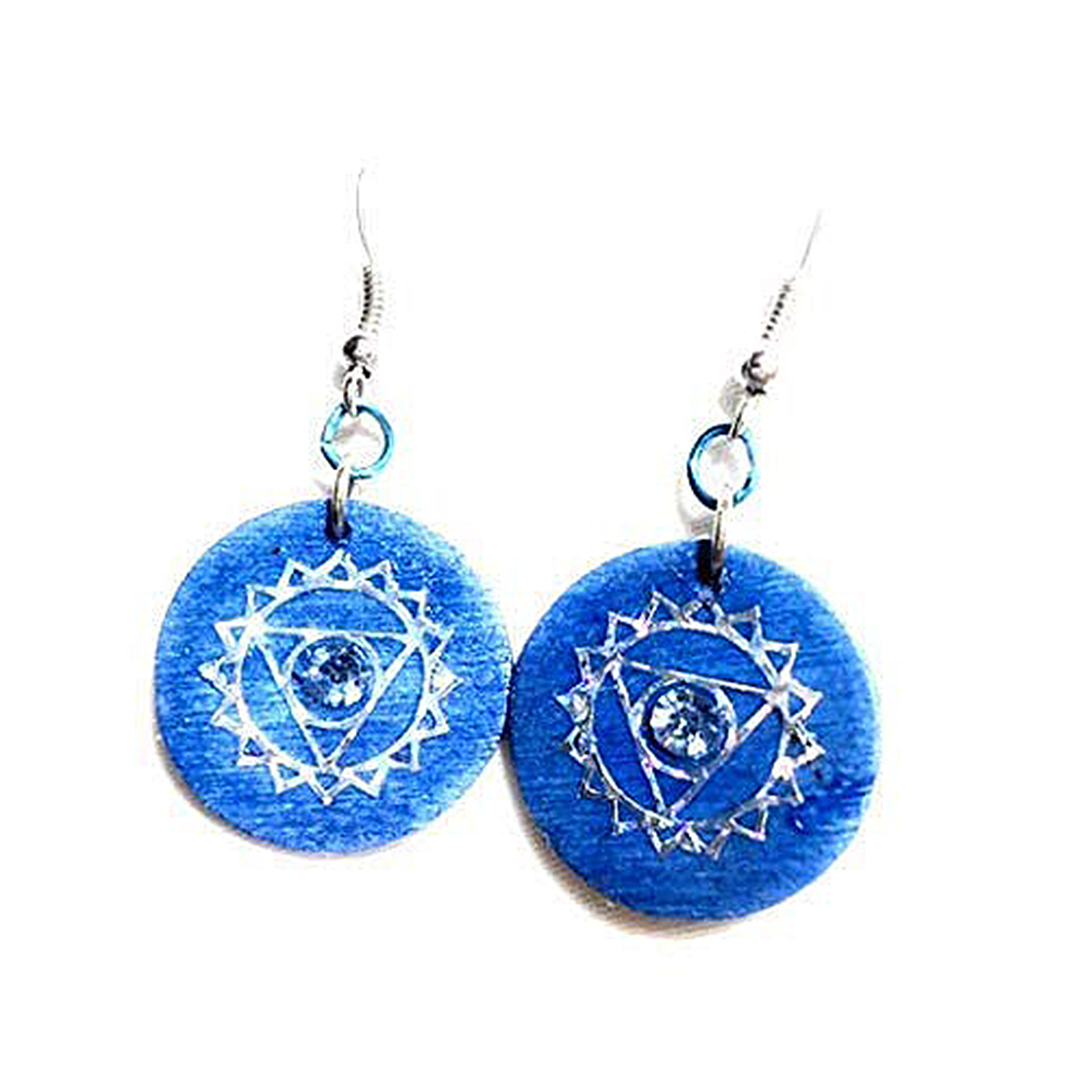throat-chakra-earrings