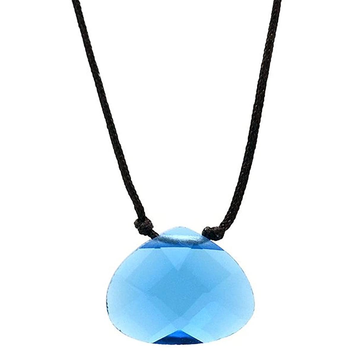 throat-chakra-necklace