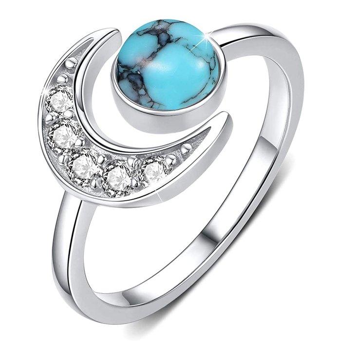 anillo-turquesa-joyeria-luna-creciente