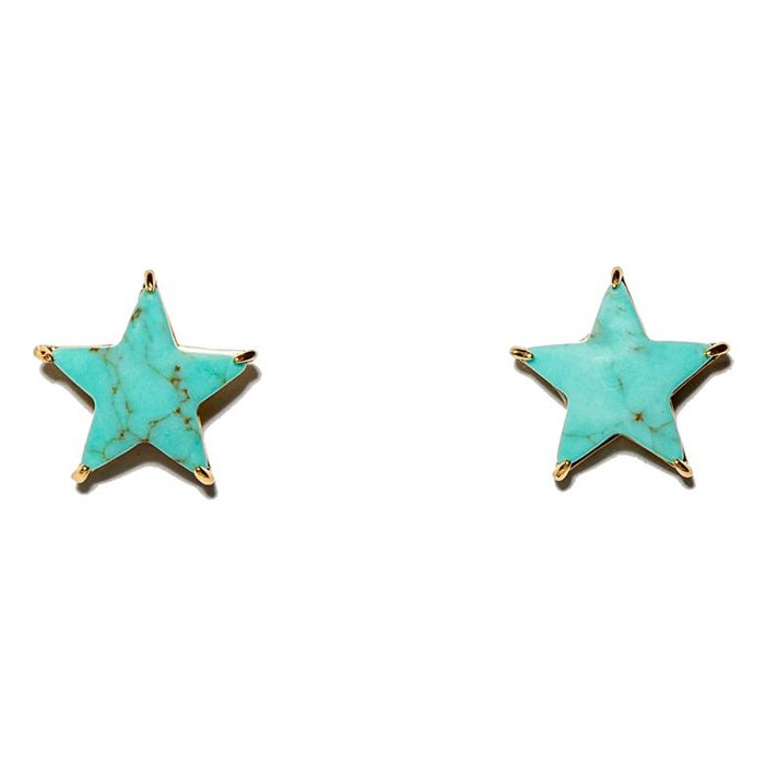 turquesas-joyas-lele-sadoughi-aretes-estrella