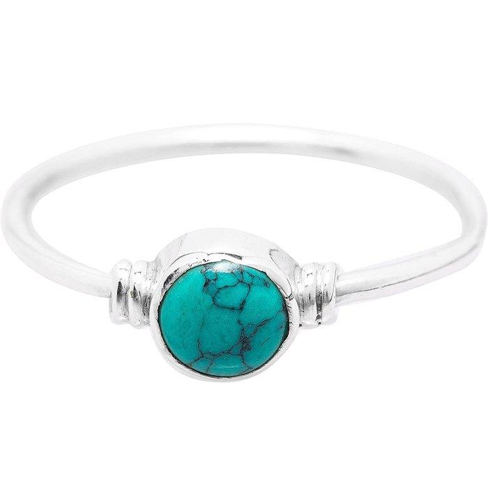 anillo-joyeria-turquesa
