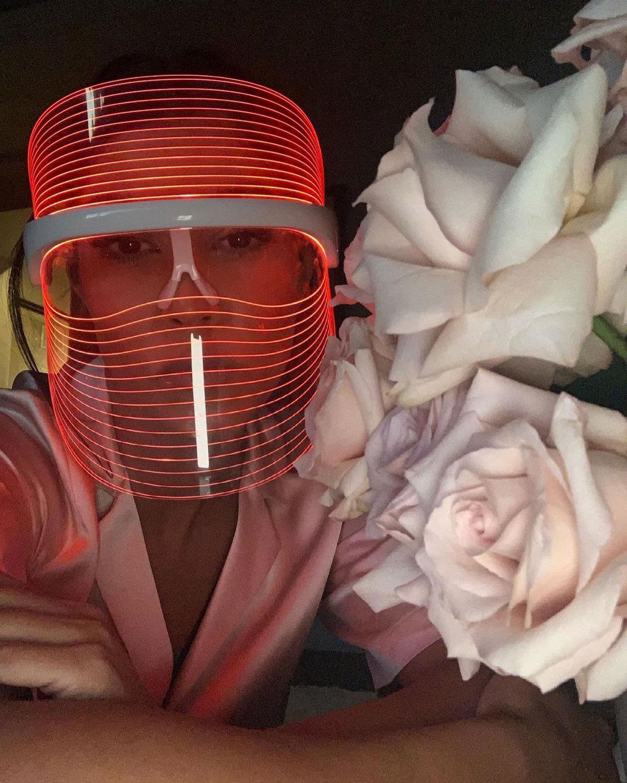 Máscara-LED-3-colores-Kourtney