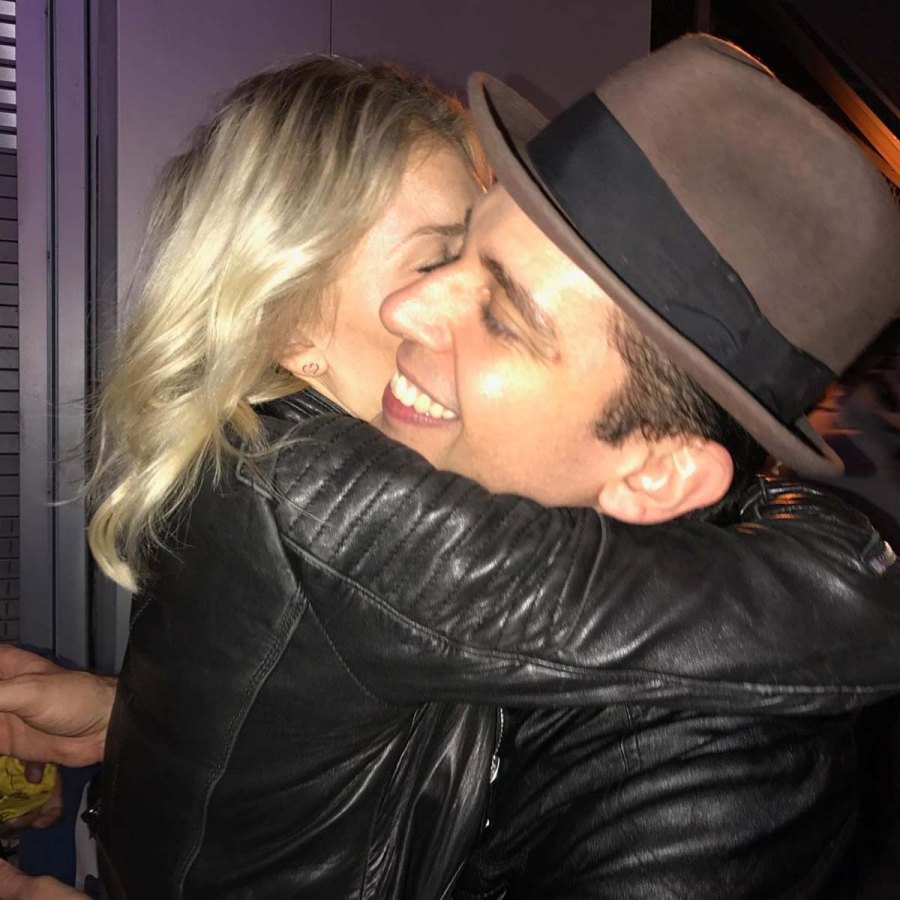 8 Ways Amanda Kloots Honored Husband Nick Cordero Since His Death