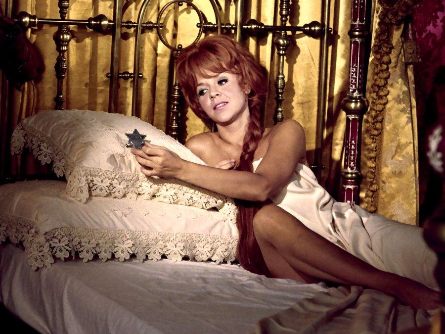Andy Griffith Show Actress Arlene Golonka Dead 85