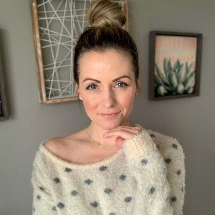 Bachelor Paradises Carly Waddell habla después de ser hospitalizada