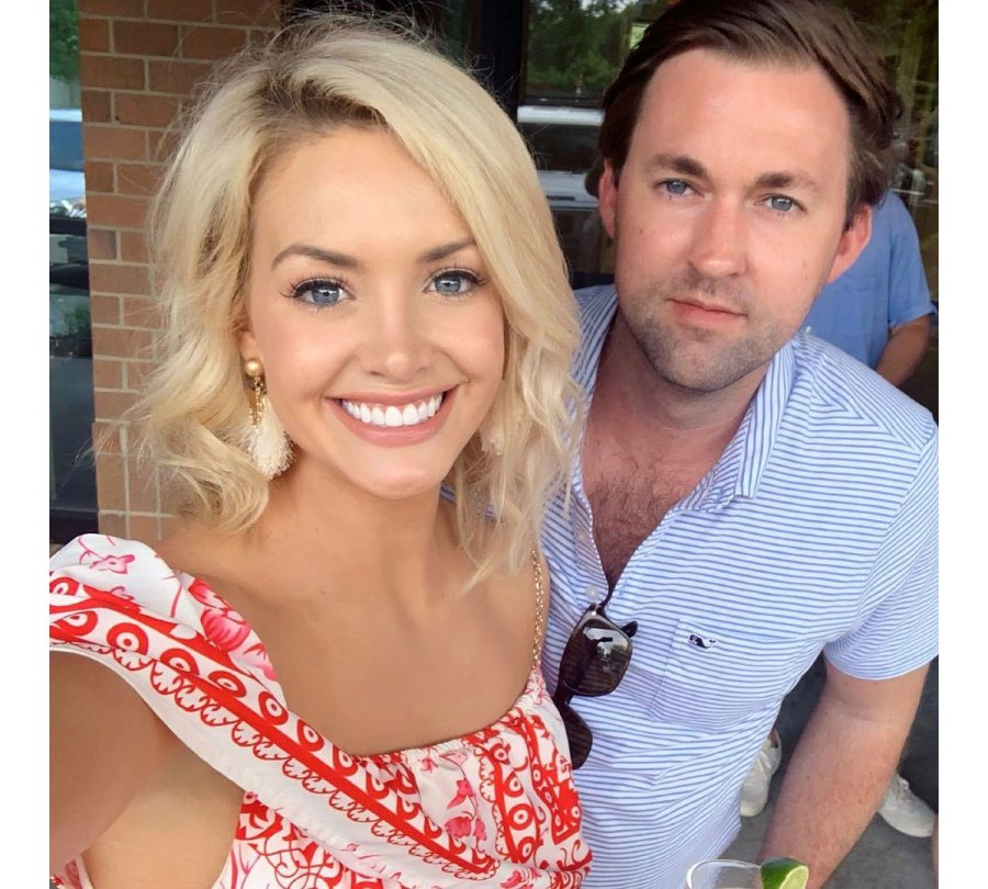 Bachelor in Paradise Jenna Cooper Gets Engaged to Karl Hudson 15