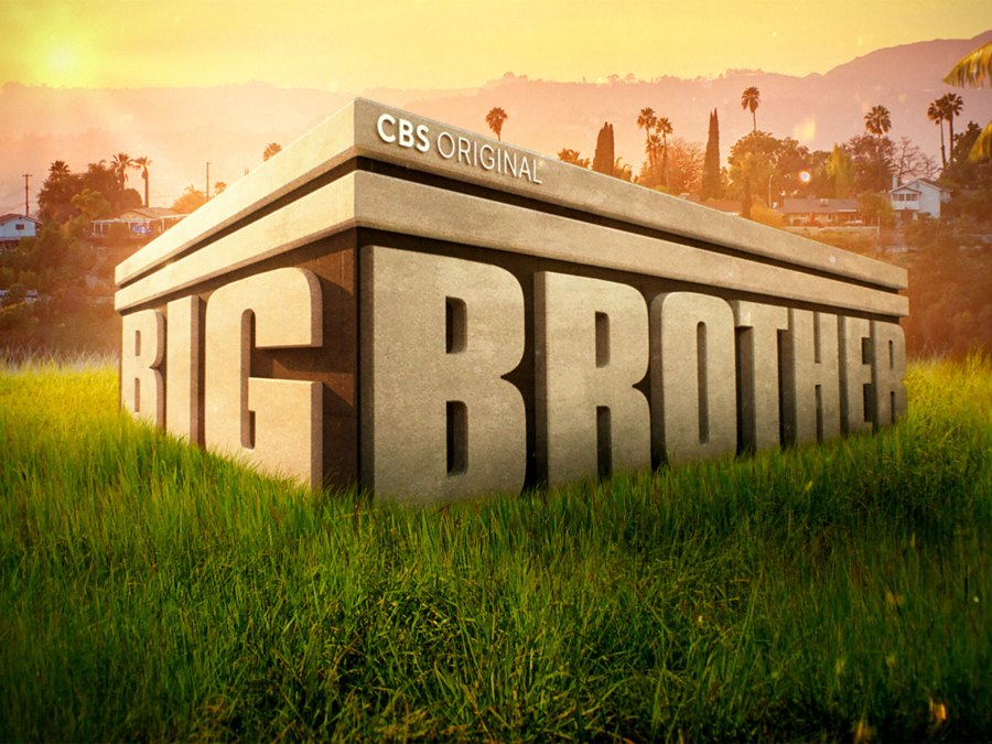 'Big Brother 23' Cast Revealed: Meet the 16 New Houseguests