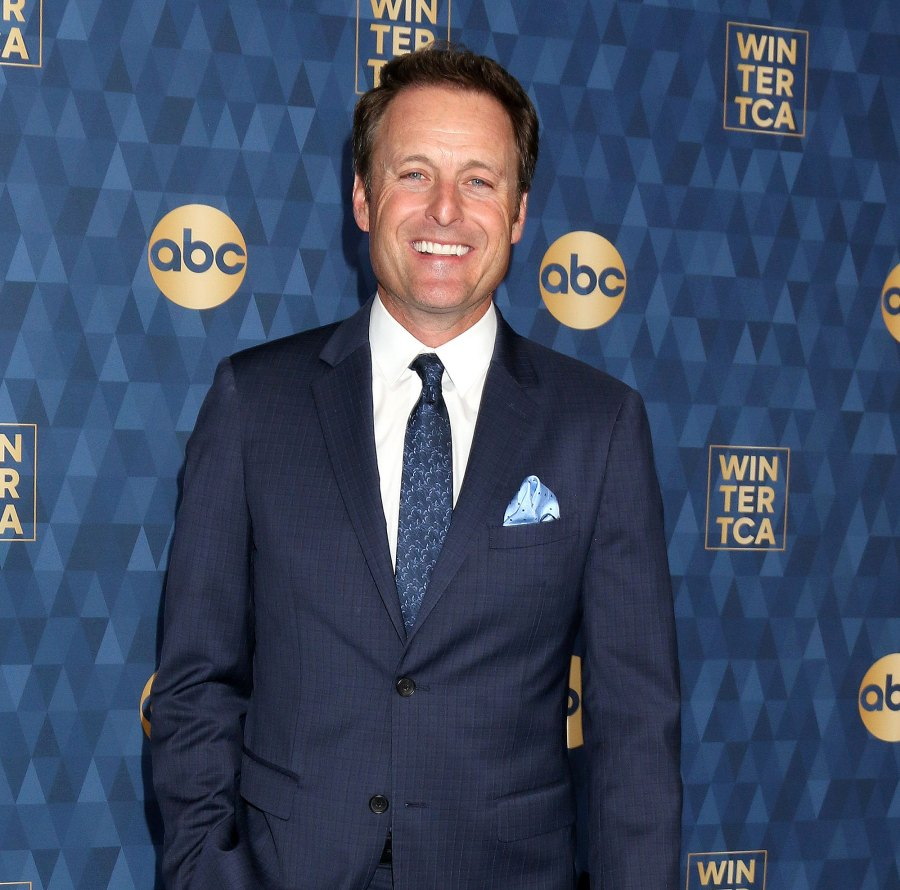 Chris Harrison Who Is Bryan Freedman Lawyer Who Negotiated Chris Harrison Payout