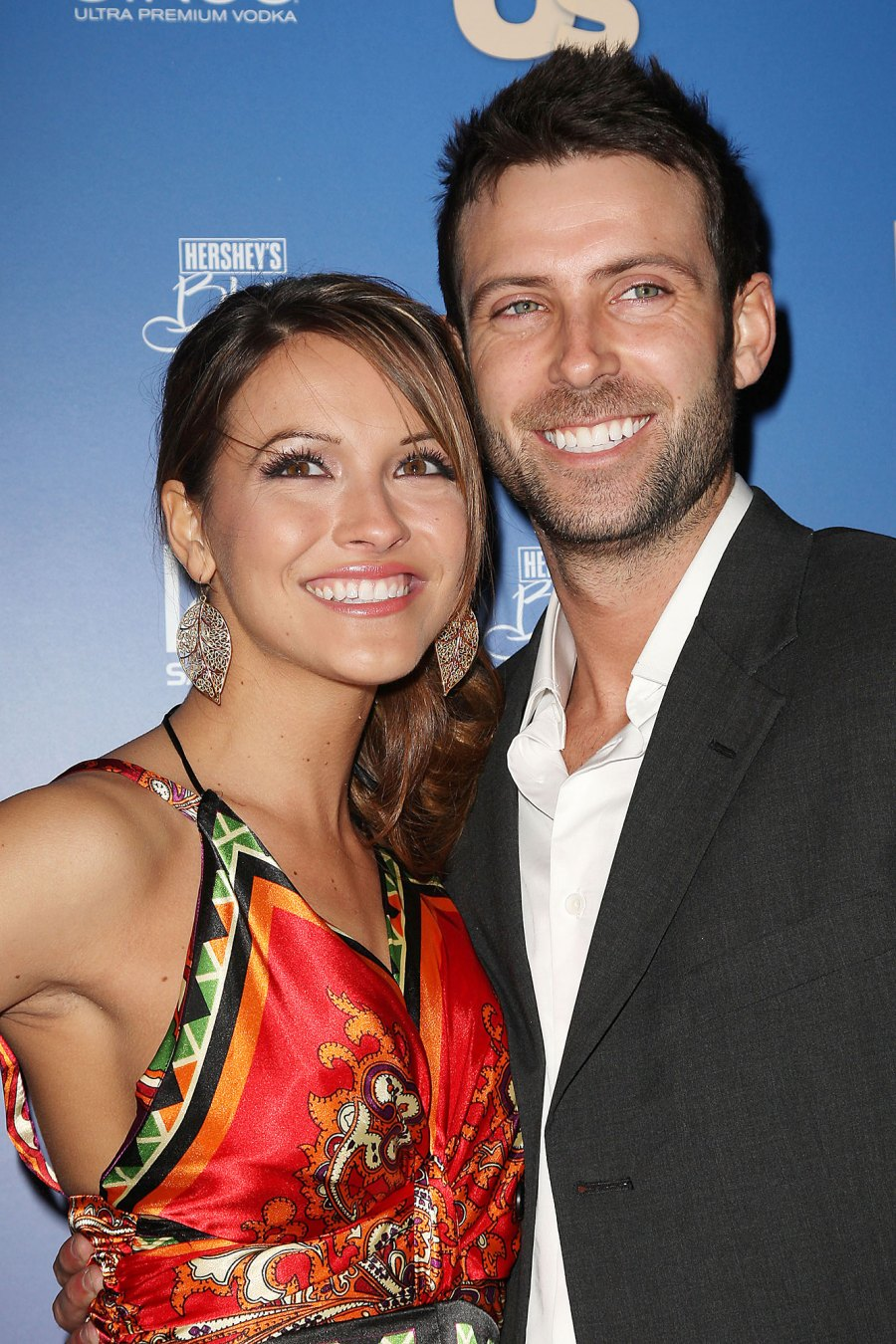 Dated Chrishell Stause Graham Bunn 5 Things to Know