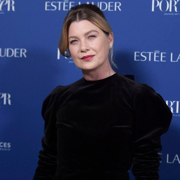 Ellen Pompeo sobre el largo plazo de Grey's Anatomy: 'Definitivamente no es fácil mantenerlo en marcha y hacerlo genial'