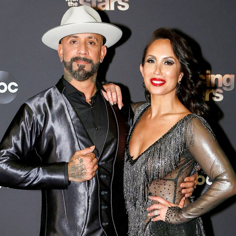 Dancing With Addiction Everything Cheryl Burke Has Said About Her Sobriety Journey