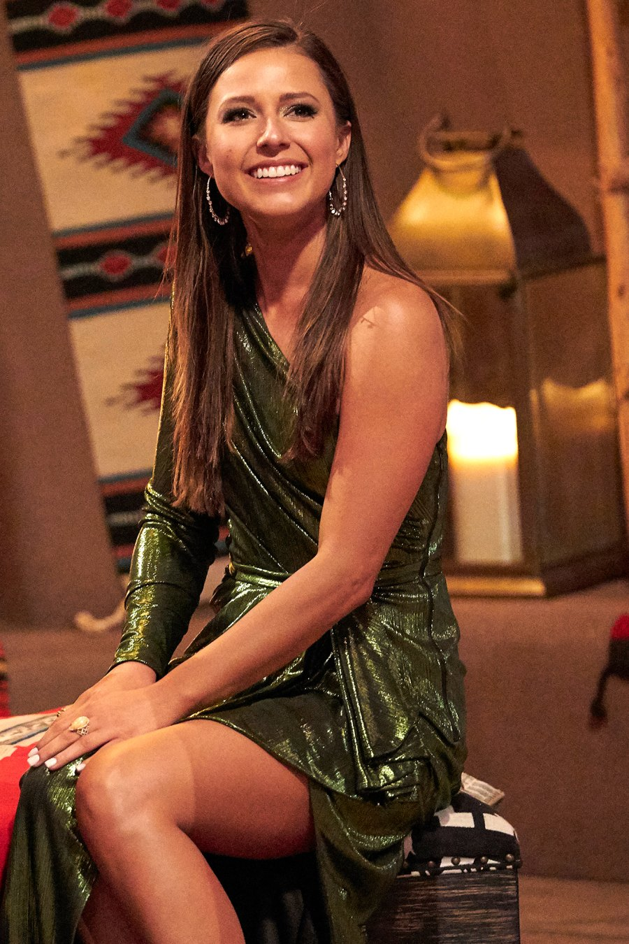 Everything Katie Thurston Has Said About How Her Season of 'The Bachelorette' Ends