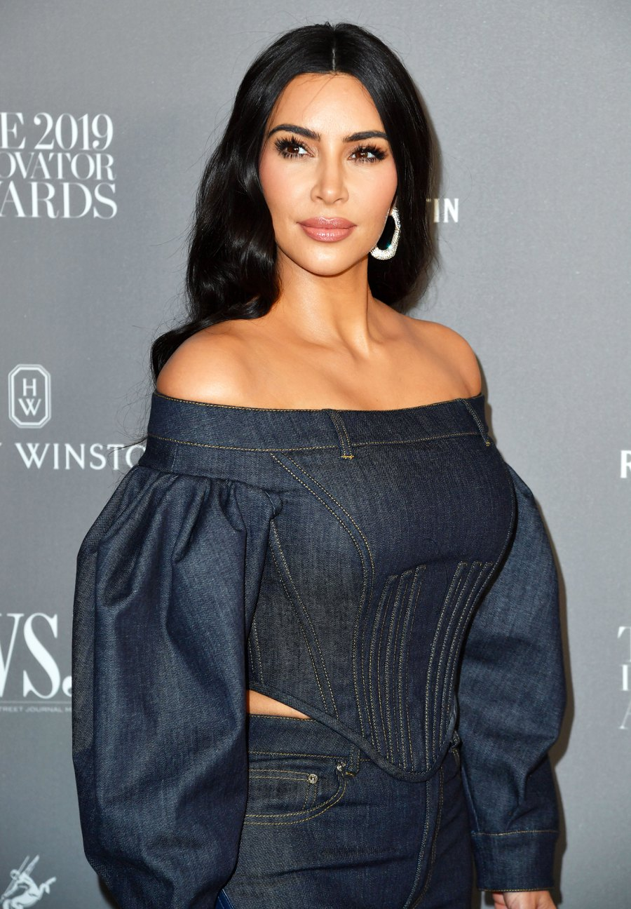 Everything the Kardashians Have Said About Kourtney's Relationship With Travis Barker