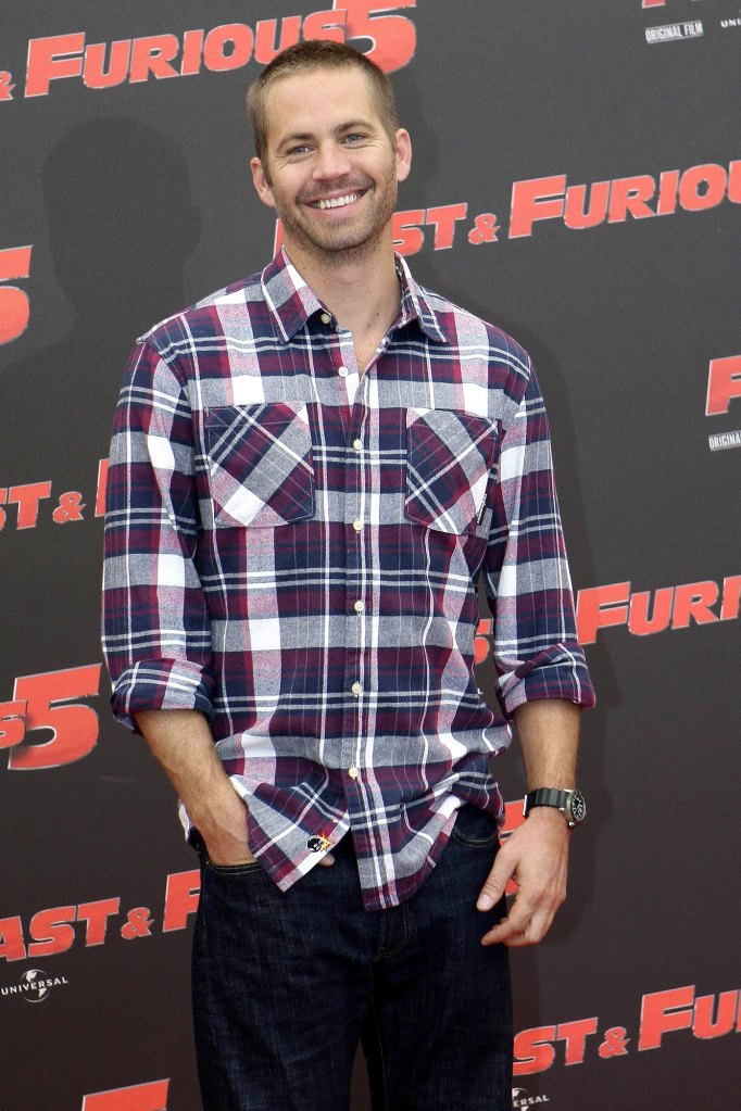 F9 Pays Tribute to Paul Walker Fast and Furious 2