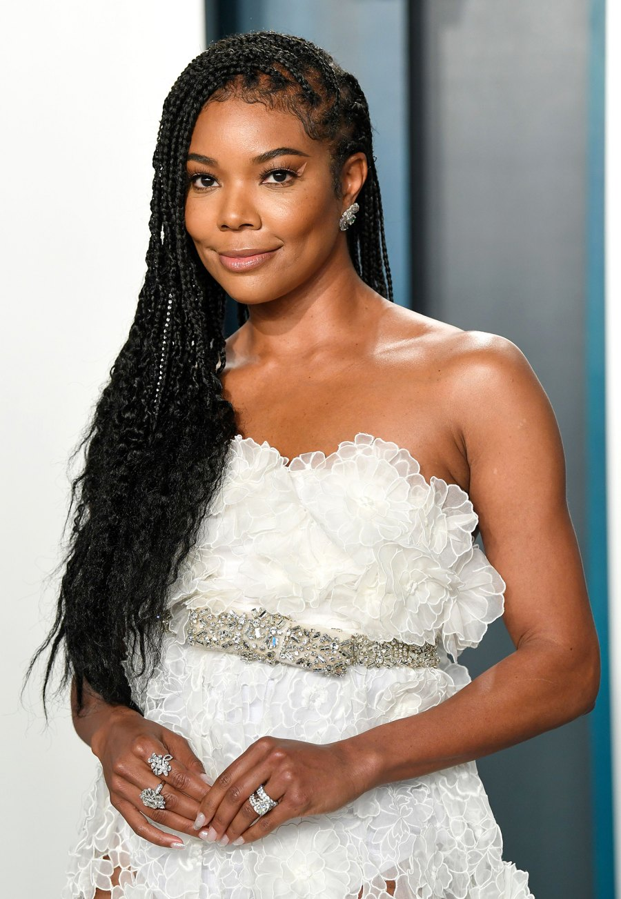 Gabrielle Union Who Is Bryan Freedman Lawyer Who Negotiated Chris Harrison Payout