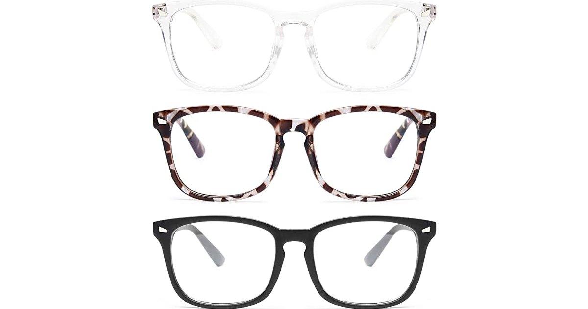 Gaoye-3-Pack-Blue-Light-Blocking-Glasses.jpg?w=1200&h=630&crop=1&quality=86&strip=all