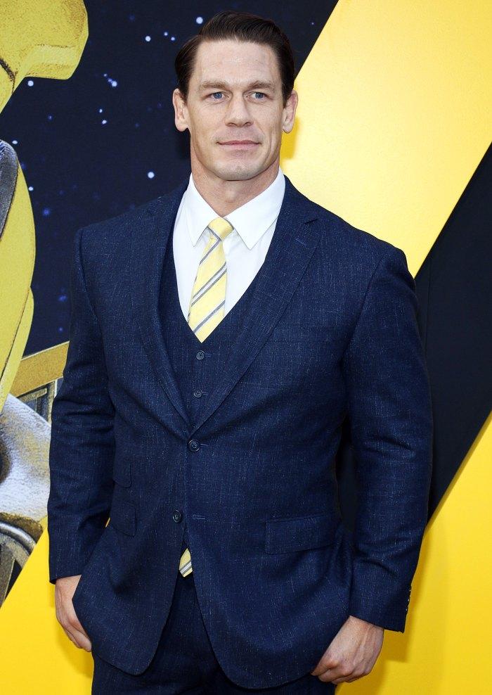 Cómo John Cena mantuvo su papel de 'F9' en secreto y ocultó el 'sorteo muerto' de los fanáticos de 'Fast & Furious'