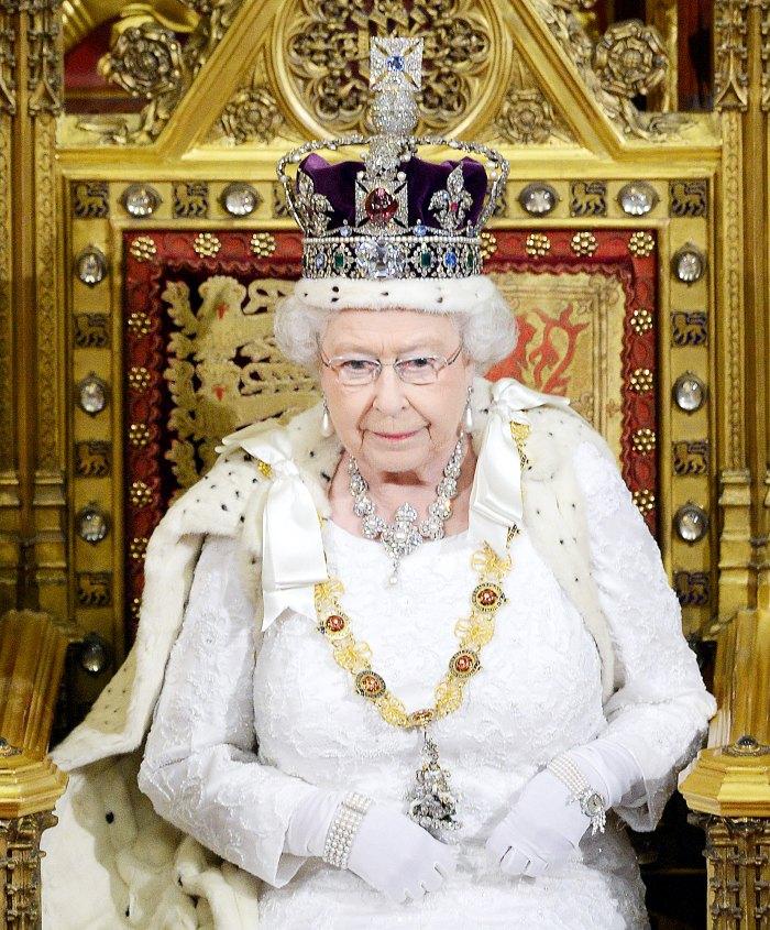 How Queen Elizabeth Will Celebrate Her Platinum Jubilee 2022