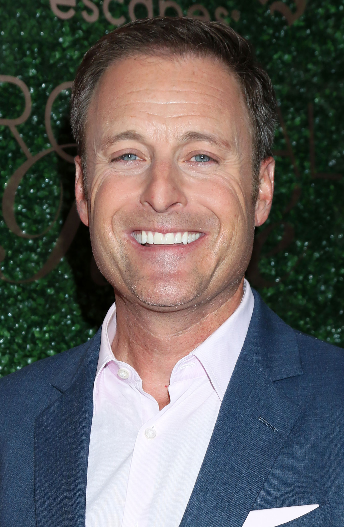 Kaitlyn Bristowe Calls Chris Harrison 'Irreplaceable' After 'Bachelor' Exit