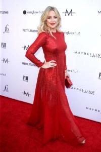 Kate Hudson Has NSFW Secret Help Burn Extra Calories