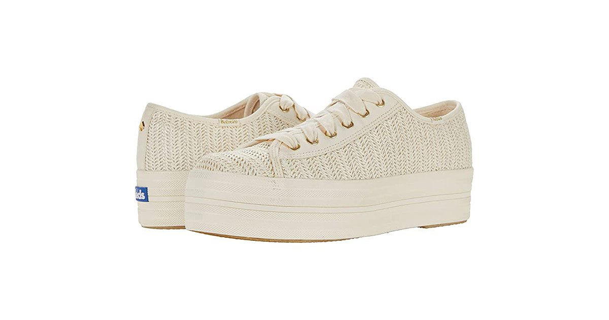 These Keds X Kate Spade Sneakers Are the Ultimate Summer Shoe.jpg