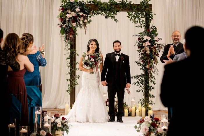 MAFS - Season 13 - Contestants - Discussion - *Sleuthing Spoilers* Married-First-Sight-Season-13-Cast-Meet-Newlyweds-004
