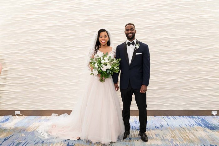MAFS - Season 13 - Contestants - Discussion - *Sleuthing Spoilers* Married-First-Sight-Season-13-Cast-Meet-Newlyweds-005