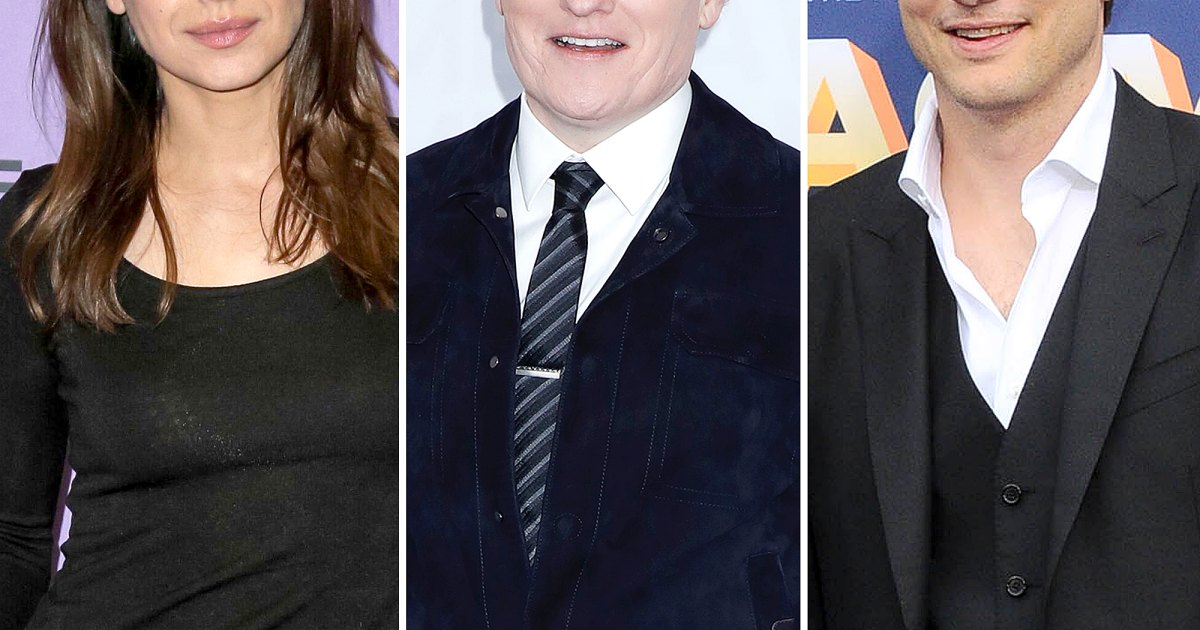 Mila Kunis Explains Why Conan O'Brien Wasn't Happy With Her and Husband Ashton Kutcher: 'I Didn't Know How to Act'.jpg