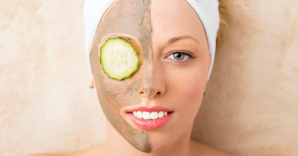 This Top-Rated Mask Is Leaving Reviewers With Baby-Soft Skin.jpg