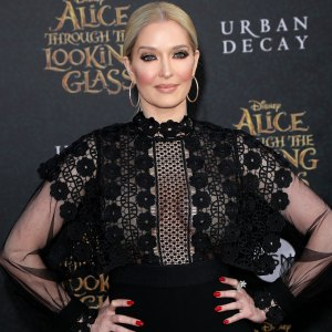 RHOBH's Erika Jayne Ordered to Turn Over Financial Records in Assets Case