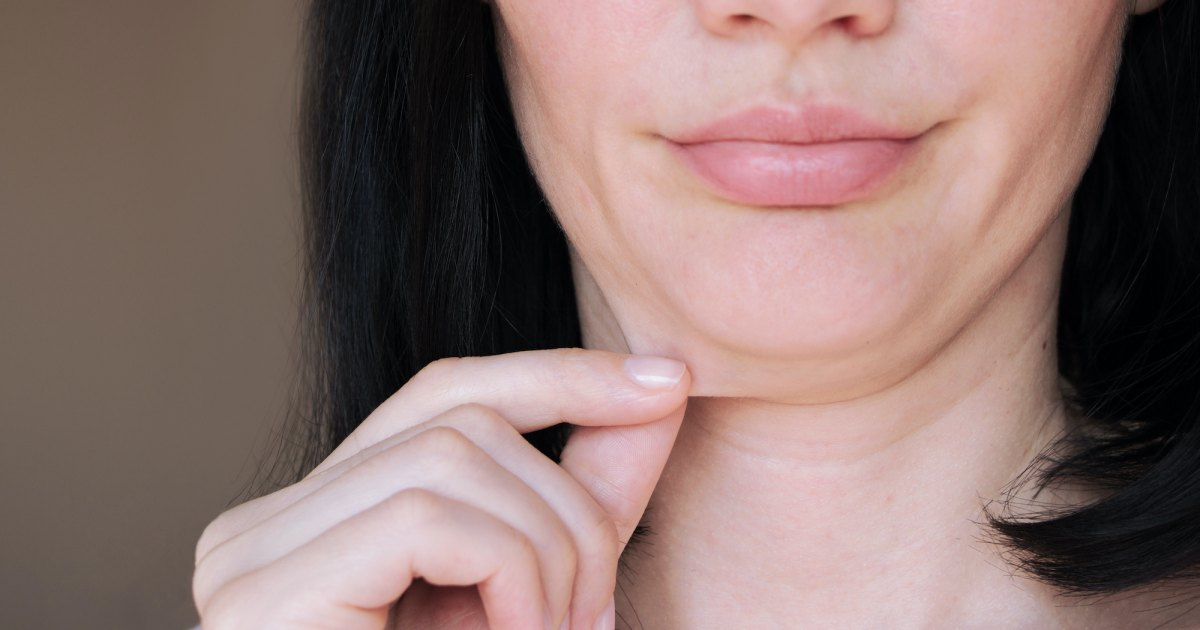 This Tightening Neck Cream May Help Reduce Your Double Chin.jpg