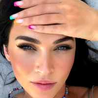 Megan Fox Celebrates Being Bisexual 'for Over 2 Decades' During Pride Month