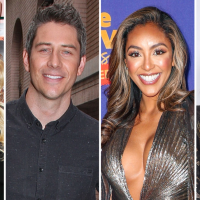 That's a Lot of Roses! See What the Highest-Earning 'Bachelor' and 'Bachelorette' Stars Make