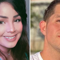 '90 Day Fiance' Weight Loss Transformations: Tiffany, Jorge and More — See Photos!