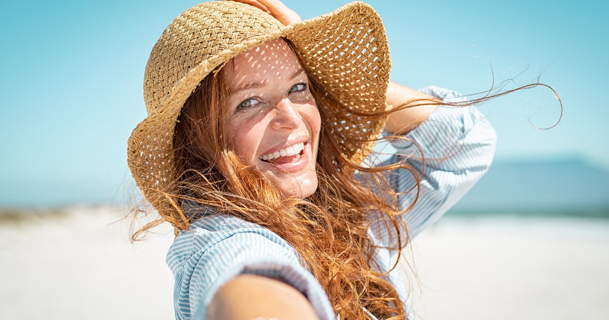 Ready For Summer Skin? These Supplements Work From Within.jpg