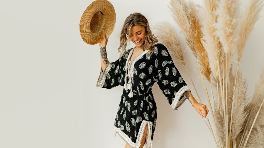 TK-Loose-Summer-Dresses-That-Are-Comfy-Enough-Travel-In