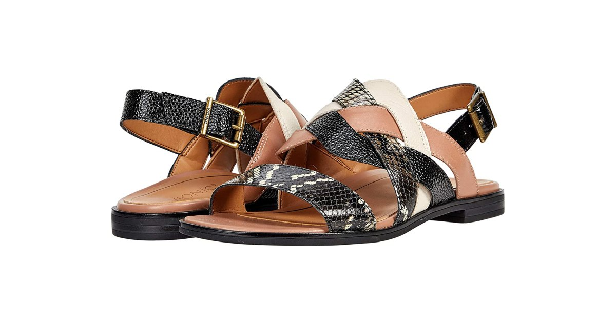 These Stylish Sandals Secretly Have Incredible Arch Support.jpg