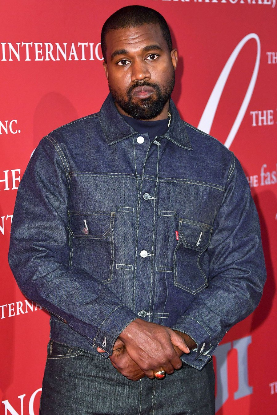 When He Started Living There When Did Kanye West Start Living in Wyoming How Move Led to Divorce from Kim Kardashian