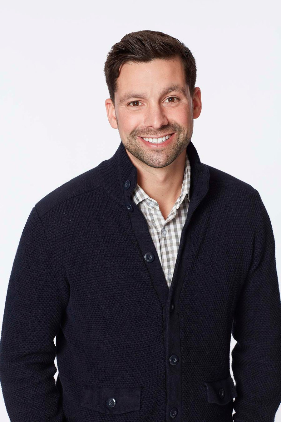 Who Is Single Dad Michael The Bachelorette 5 Things Know