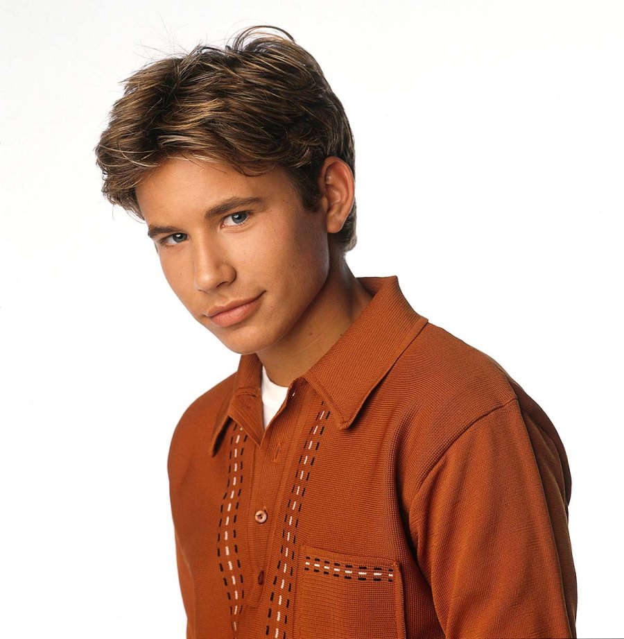 Why Jonathan Taylor Thomas Stepped Away From Spotlight Everything Hes Said