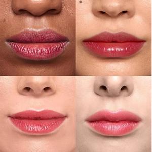 Wonderskin Peel & Reveal Wonder Blading Lip Stain
