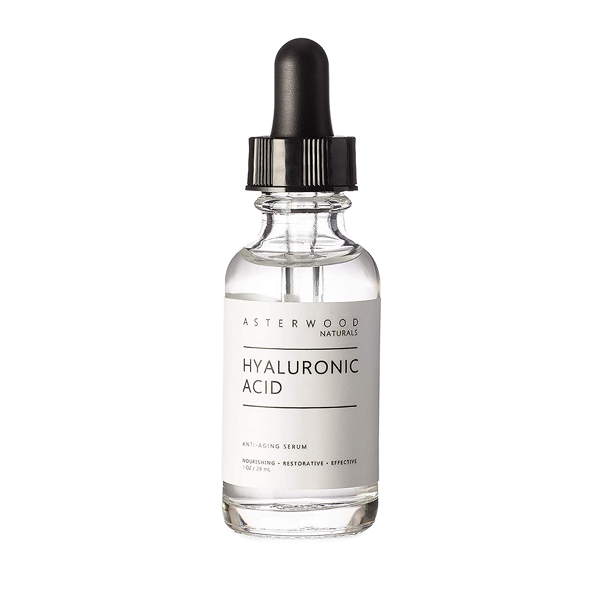 asterwood-naturals-hyaluronic-acid-serum