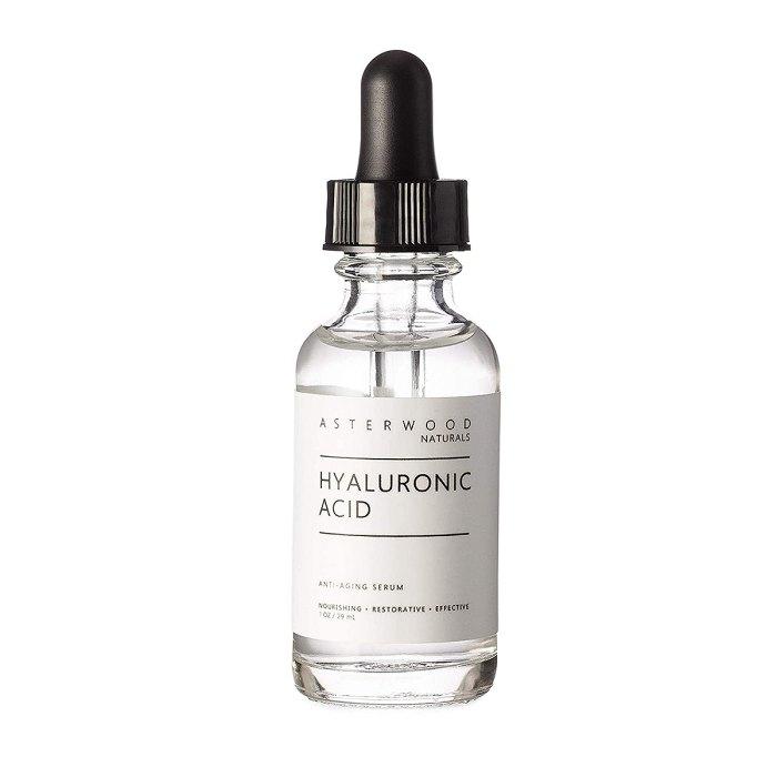 suero-ácido-hialurónico-asterwood-naturals