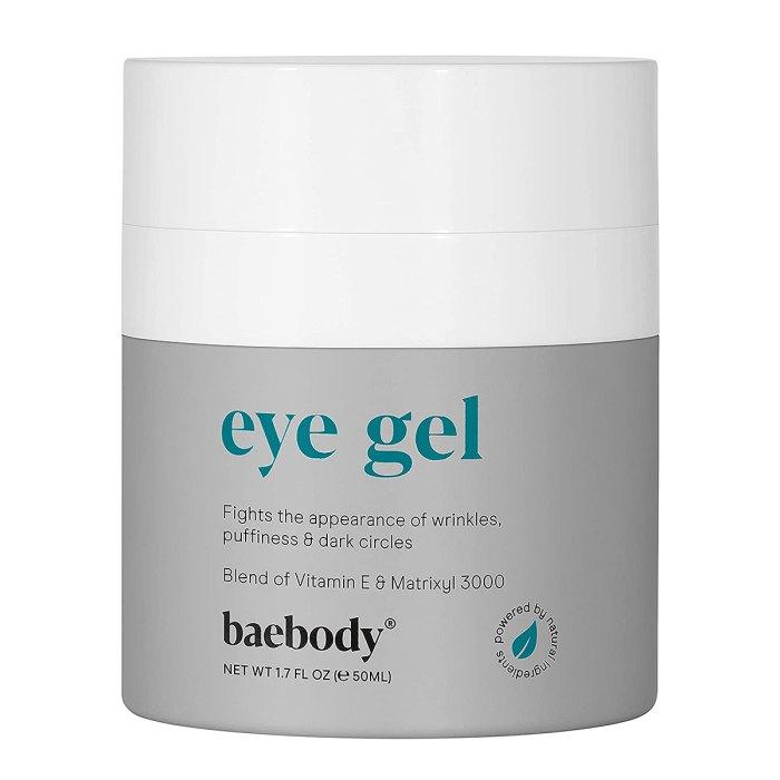 baebody-gel-para-ojos