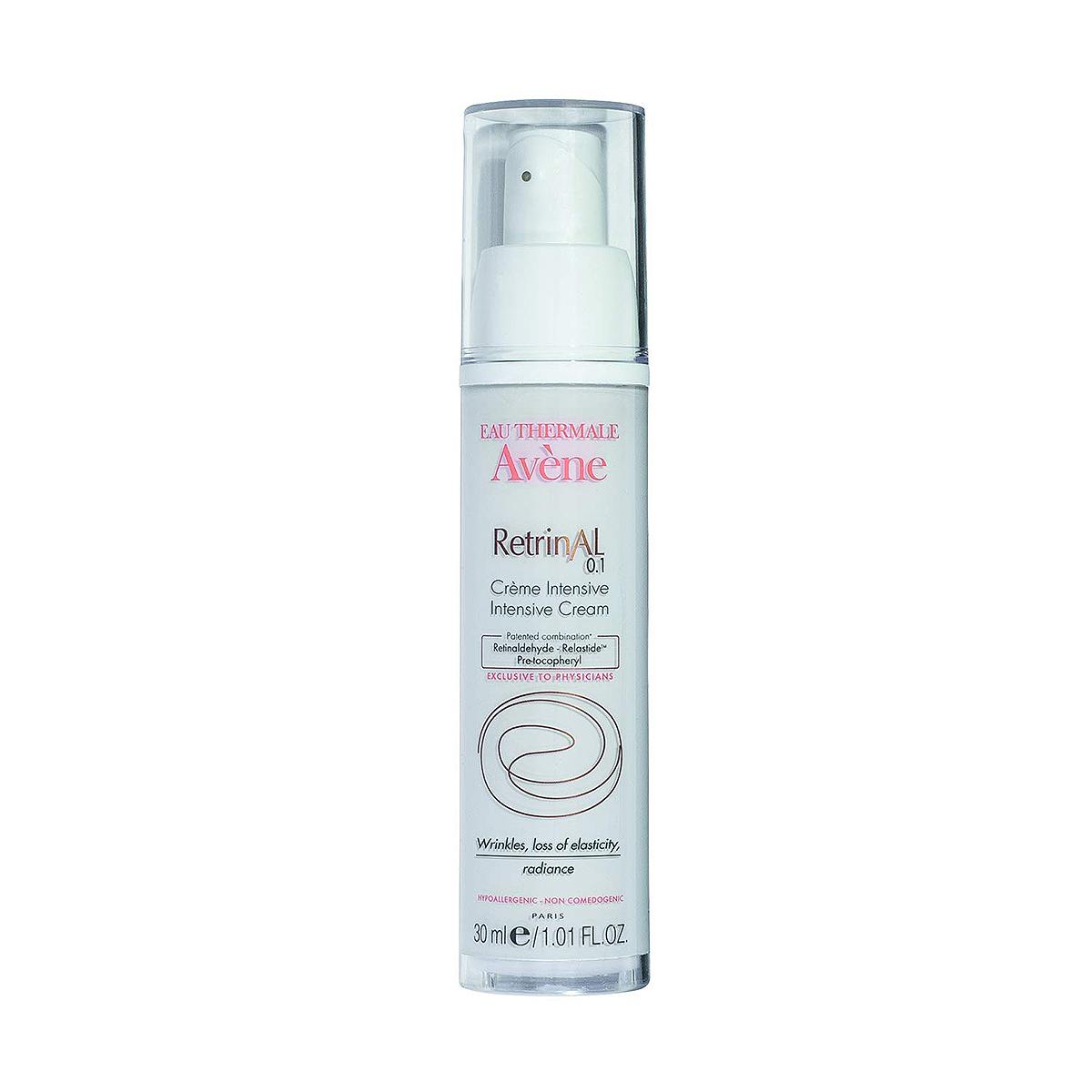 botox-alternative-prime-day-deals-avene-serum